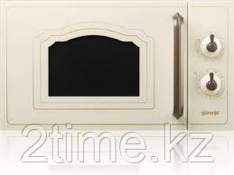 Встр.электр. СВЧ-печь Gorenje BM235CLI