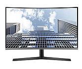 Монитор Samsung LC27H800FCIXCI