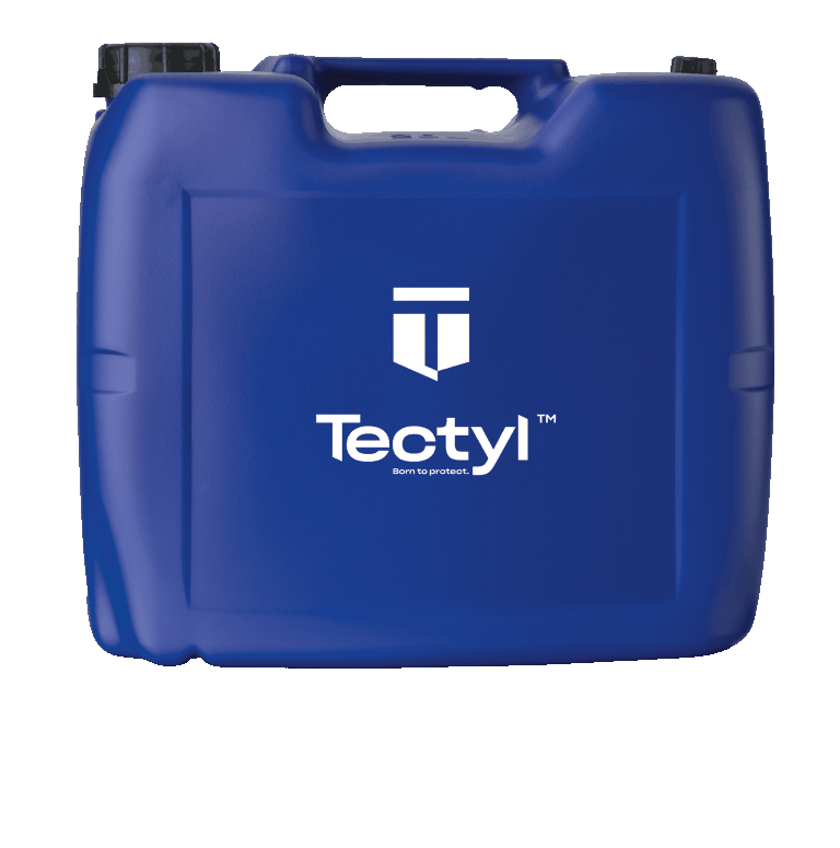 Tectyl Biocleaner