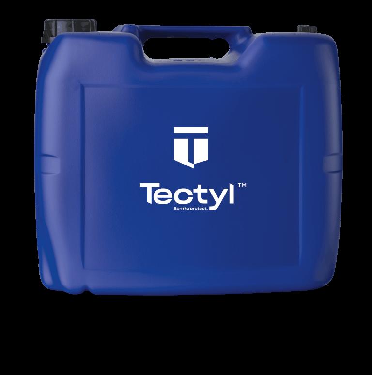 Tectyl 800-D BF PL (20 L)