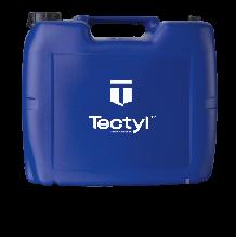Tectyl 506 PL (20 L)