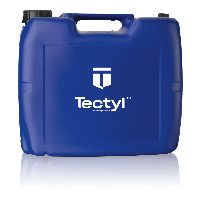 Tectyl 121-LV PL (20 L)