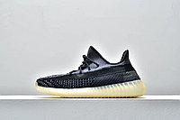 Adidas Yeezy Boost 350 V2 Carbon (36-46)