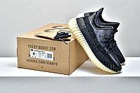 """Adidas Yeezy Boost 350 V2 """"Carbon"""" (36-46), фото 8"""
