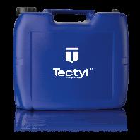 Tectyl 300G BLACK E PL (20 L)