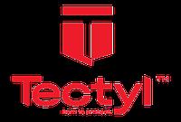 Антикоррозийные средства TECTYL