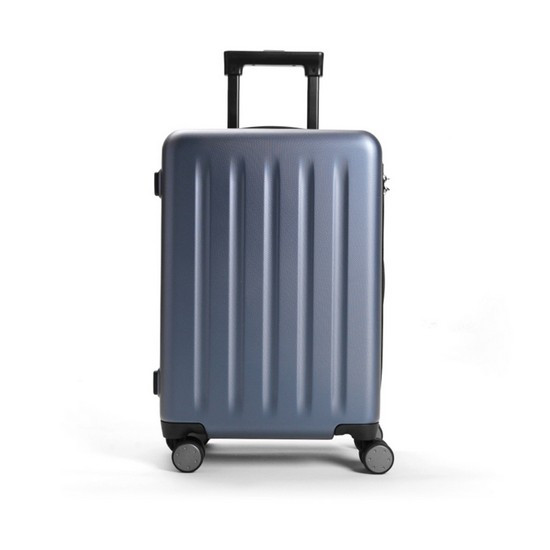 """Чемодан Xiaomi Mi Trolley 90 Points Suitcase 20"""" (Danube luggage, 6970055340069)"""