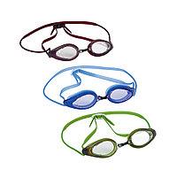 Очки для плавания BESTWAY Razorlite Race 14+ (21054)