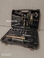 Набор инструментов №3
