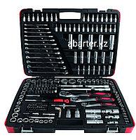 Набор инструментов Everforce 216 предмета