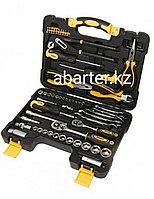 Набор инструментов  №6, фото 1