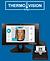 Система самообслуживания ThermoVision - бесконтактный контроль температуры тела, фото 2