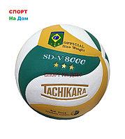 Волейбольный мяч Tachikara SD-V8000 (Япония)