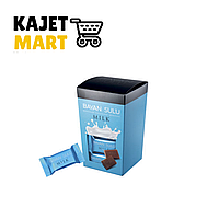 Шоколад Bayan Sulu Milk 0,2 кг