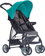 Коляска Graco Literider Harbor Blue