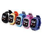 Smart часы, GPS трекеры