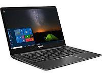 Ноутбук Asus Zenbook UX331FA-EG007T 13.3'
