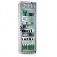Холодильники Pozis POZIS ХФ-400-3