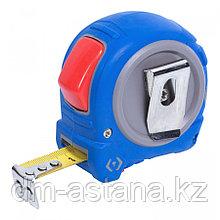 KING TONY Рулетка измерительная 3 м, магнитный крюк KING TONY 79094-03M