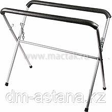 МАСТАК Стол складной для работы с ветровым стеклом МАСТАК 107-00120