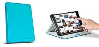 "Чехол универсальный Energy Sistem, Energy Universal Tablet Case 9.7, Especial Tablets 9.7"", Navy"