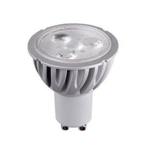 Энергосберегающая лампа  ACME, 3W3000K30hGU10