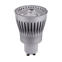 Энергосберегающая лампа  ACME, 6W3000K30hGU10.