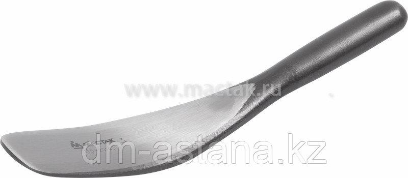 МАСТАК Лопатка рихтовочная кованая №03 МАСТАК 115-20103