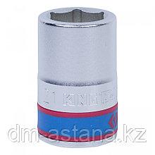 """Насадка (бита) торцевая 3/8"""", Phillips, PH2, L = 50 мм KING TONY 302102"""