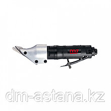 MIGHTY SEVEN Пневмоножницы 2600 ход/мин, сталь до 1,2 мм MIGHTY SEVEN QG-101