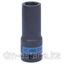 Съемник подшипников, 30-50 мм, сегментного типа МАСТАК 104-11050