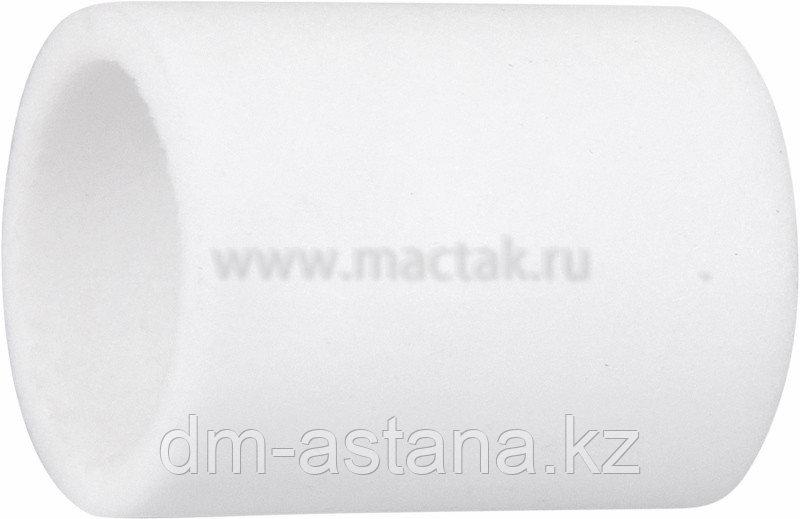 МАСТАК Ремкомплект для фильтров 690-2, 691-2, сменный элемент, 5 мкм МАСТАК 690-2FE