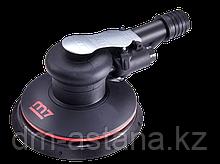 MIGHTY SEVEN Пневматическая орбитальная шлифовальная машина 150 мм, 12000 об/мин MIGHTY SEVEN QB-51612