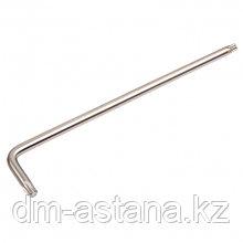 Стриппер для зачистки, резки, обжима провода и клемм, резки болтов UNISON 67C1-08MUS