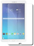 "Защитное стекло A-Case для Samsung Galaxy Tab E (9.6"")(320177)"