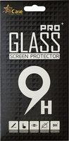 "Защитное стекло A-Case для Lenovo Tab TB-7304 (7"")"