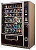 Торговый автомат FoodBox Long, фото 3