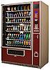 Торговый автомат FoodBox Long, фото 4