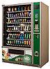 Торговый автомат FoodBox Long, фото 5