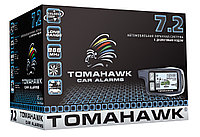 Tomahawk 7.2 НОВИНКА !!!