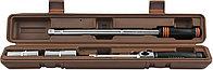 Ключ баллонный, инерционный, 17,19,21,22 мм A90043