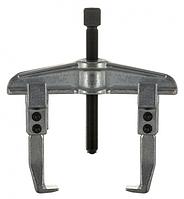 A90031 Съемник универсальный американского типа с двумя захватами, 100 мм