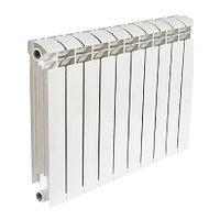 Биметаллические радиаторы Forza Base BM 100/500