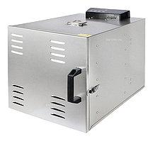 Дегидратор-сушилка AIRHOT FD-6
