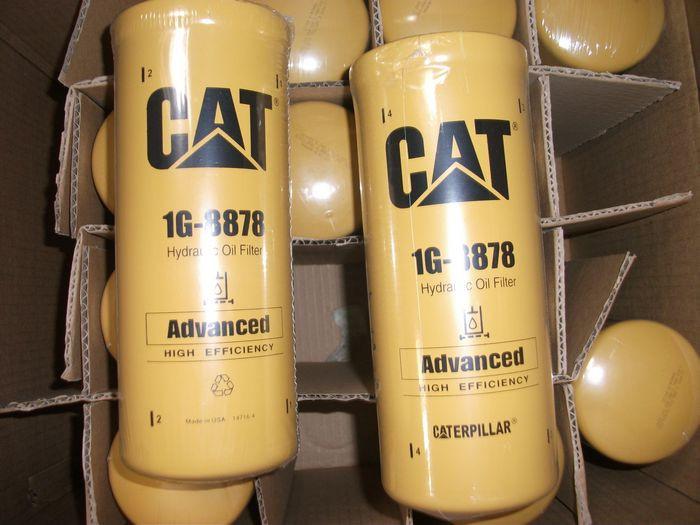 Гидрофильтр CAT 1G8878