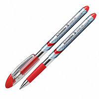 """Ручка шариковая """"Slider M"""", красная"""