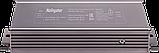 Драйвер ND-P60-IP67-12V 71 472 Navigator, фото 3