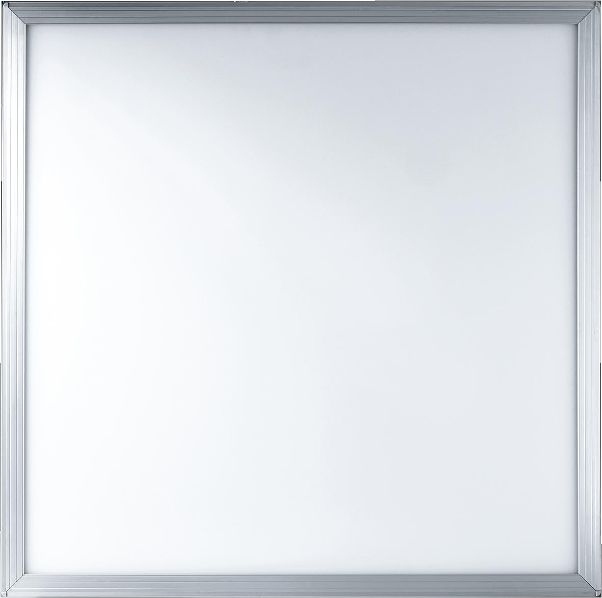 Светильник NLP-S1-38-6.5K 94 341 (без драйвера) Navigator