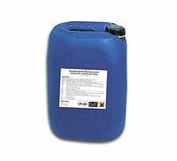 Жидкость для автоматизированной резки флоат-стекла Silberschnitt V55 (30 л)