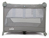 Манеж Joie Playard Commuter Change and Bounce Starry Night, фото 3